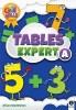 Table Expert A
