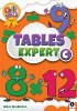 Table Expert C
