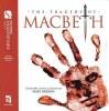 Macbeth - Educate.ie