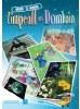 Timpeall an Domhain Rang 2