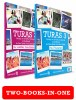 Turas 3 Mo Phunann Workbook