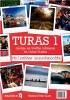 Turas 1 Workbook