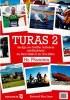 Turas 2 Portfolio/Activity