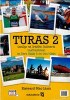 Turas 2 Pack