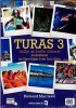 Turas 3 Pack