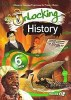 Unlocking History 6th Class