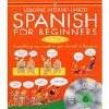 Usborne Spanish for Beginners
