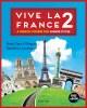 Vive La France 2 Pack