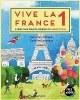 Vive La France 1