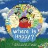 Where is Happy?