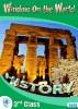 Window on the World History 3