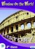 Window on the World History 4