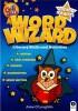 Word Wizard Junior Infants