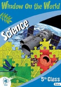 Window on the World Science 5