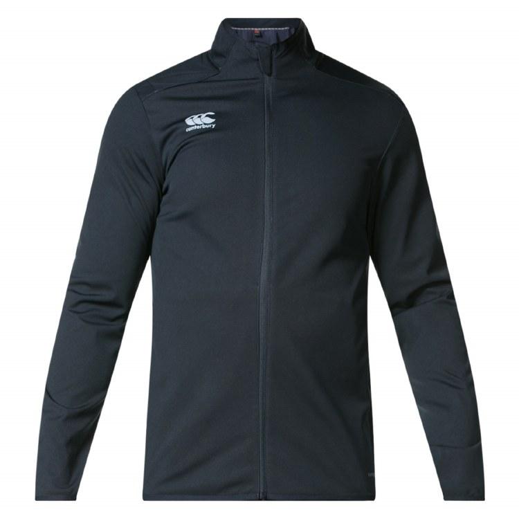 Pro Soft Shell Jacket