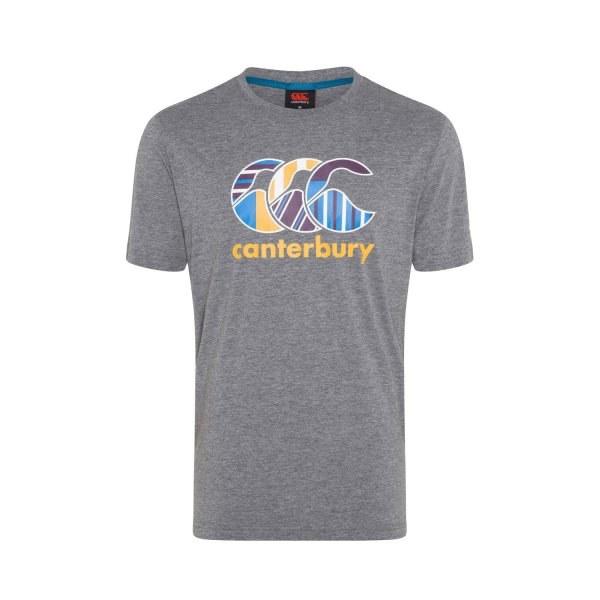 Uglies T Shirt
