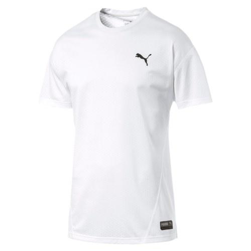 A.C.E Running T Shirt