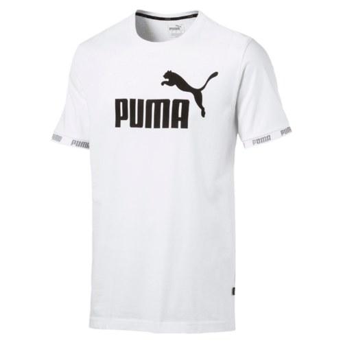 Amplified T Shirt