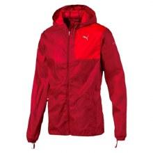 Last Lap  Jacket