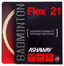 Rally Flex 21