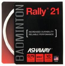 Rally 21
