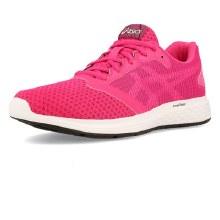 Girls Patriot 10 Pink