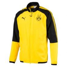 BVB Leisure Jacket