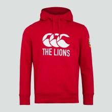 British Lions Hoody