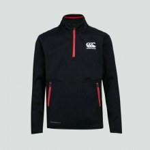 Thermoreg 1/4 Zip