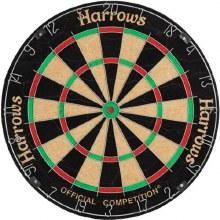 Harrows Comp Dartboard
