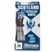 Scotland Darts