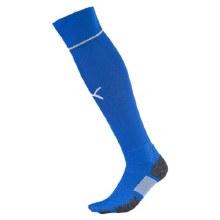 Italy Match Football Sock