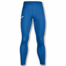 Academy Thermal Tights