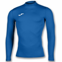 Academy Long Sleeve Thermal Top