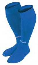 Classic ll Socks