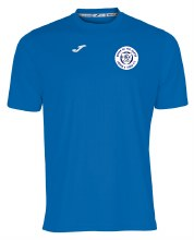 Combi T -Shirt