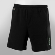 Leon Shorts