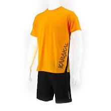 Pro T Shirt