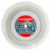 Kingfisher BX-80