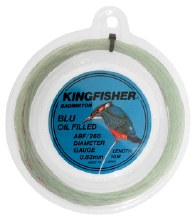 Kingfisher Oil Filled