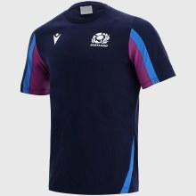 Scotland SRU T Shirt