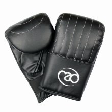 PVC Boxing Bag Gloves