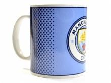 Fade Boxed Mug