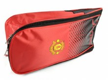 Fade Manchester United Boot Bag