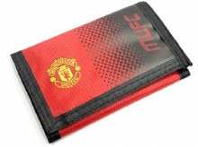 United Fade Wallet