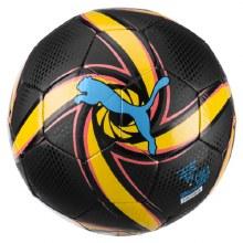 Man City Fan Ball
