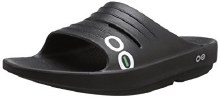 Women's Oolala Slide