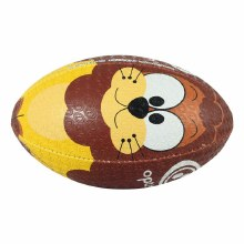 Lion Rugby Ball
