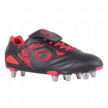 Razor Rugby Boot