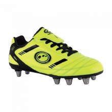 Tribal Rugby Boot